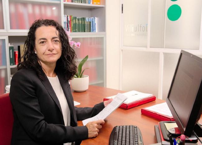 Maria-Valdes-Gomez