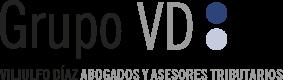 Grupo VD