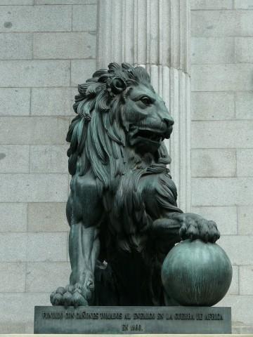 leon-180330_1920